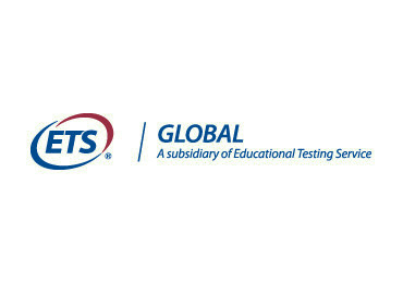 ETS Global Eastern Europe