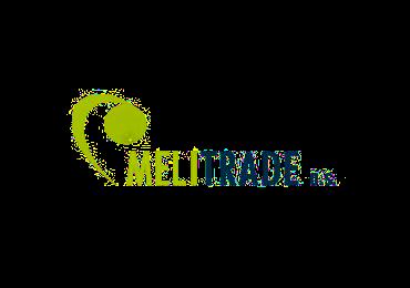 MELITRADE