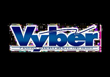 Vyber magazine