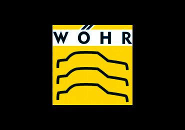 Wöhr Parksysteme & Service